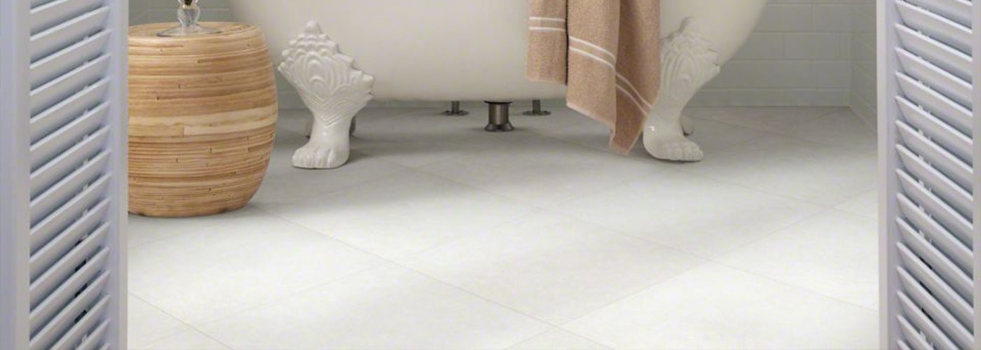 ELEGANT CUSTOM TILE Clawson Michigan, Royal Oak, Troy, Madison Heights, and surrounding areas.