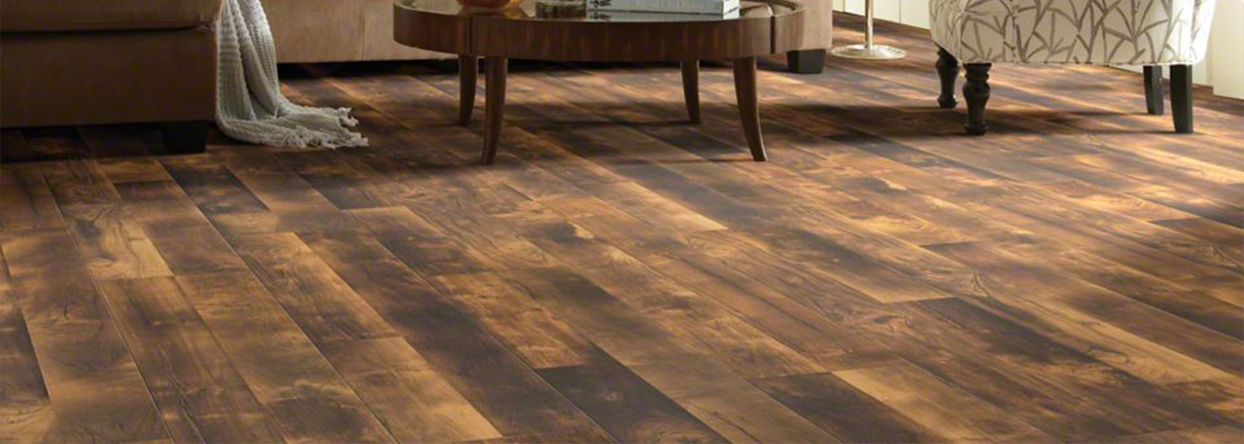 Wood Flooring Clawson Michigan, Hardwood Flooring Clawson Michigan, Royal Oak, Troy, Madison Heights, and surrounding areas.