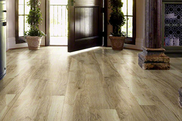 Vinyl Flooring Madison Heights MI