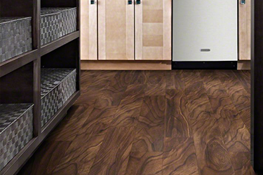 Hardwood Flooring for Clawson Michigan, Royal Oak, Troy, Madison Heights, and surrounding areas.